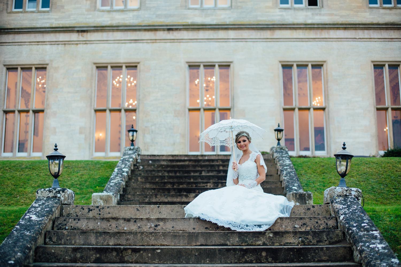 Wedding photographers in sheffield (35).jpg