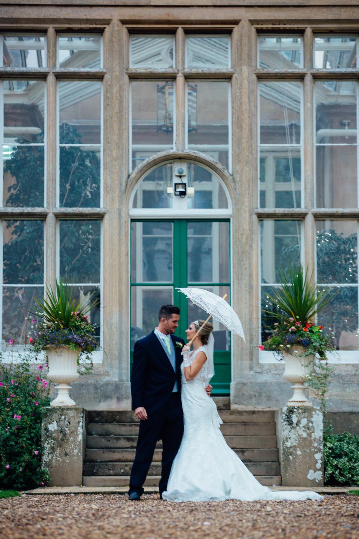 Wedding photographers in sheffield (37).jpg