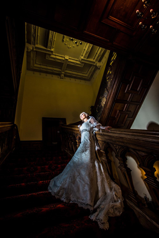 Wedding photographers in sheffield (46).jpg