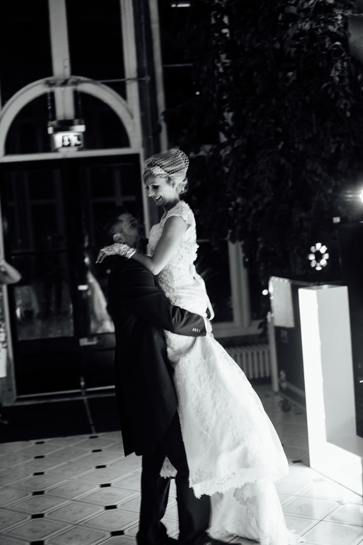 Wedding photographers in sheffield (49).jpg
