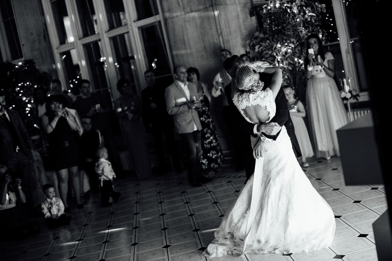 Wedding photographers in sheffield (51).jpg