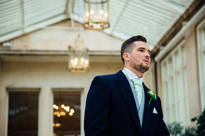 Wedding photographers in sheffield (16).jpg