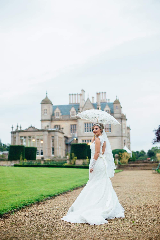 Wedding photographers in sheffield (40).jpg
