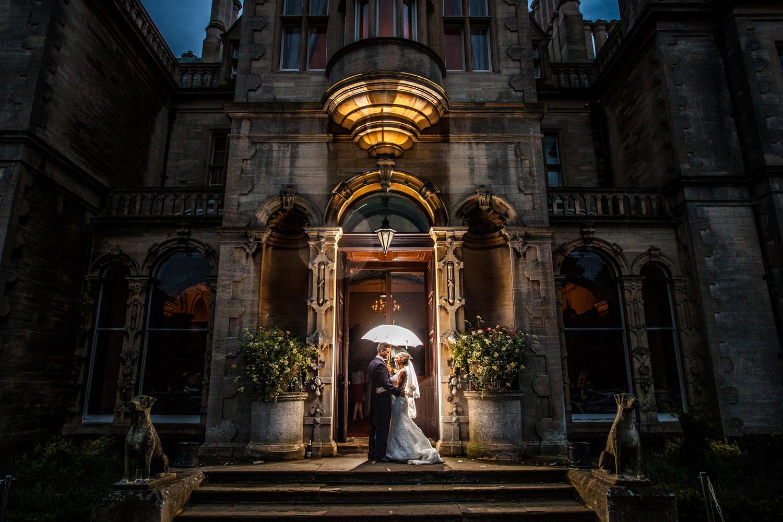 Wedding photographers in sheffield (44).jpg