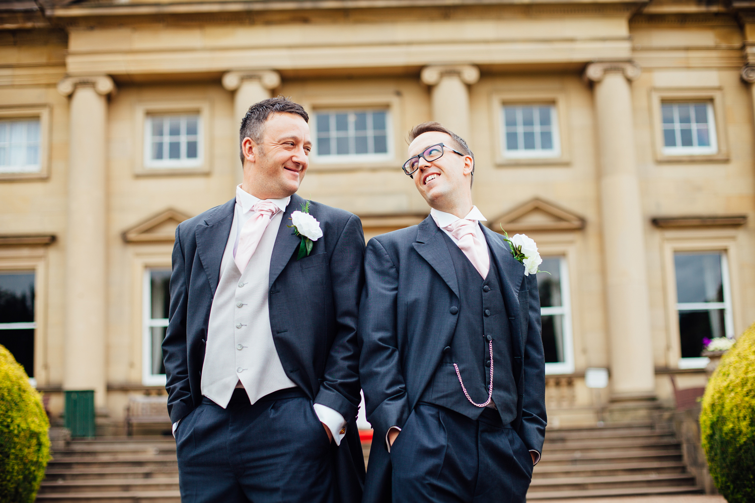 wortley hall wedding photography (8).jpg