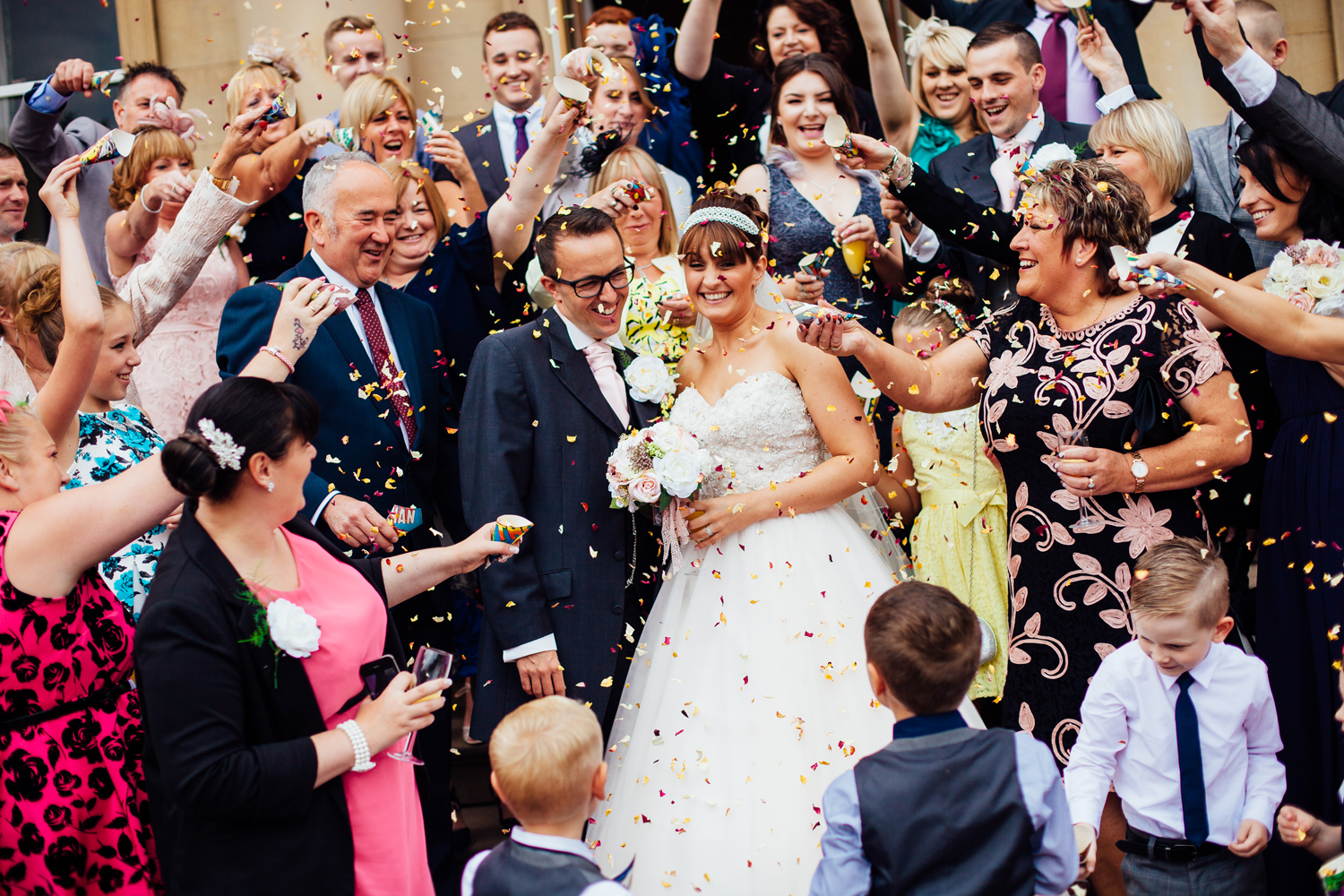 wortley hall wedding photography (16).jpg