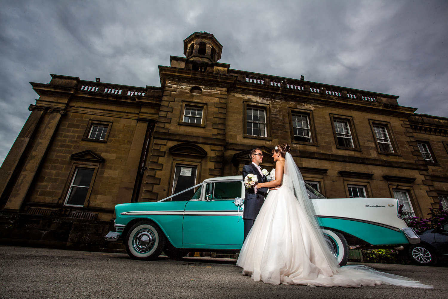 wortley hall wedding photography (19).jpg