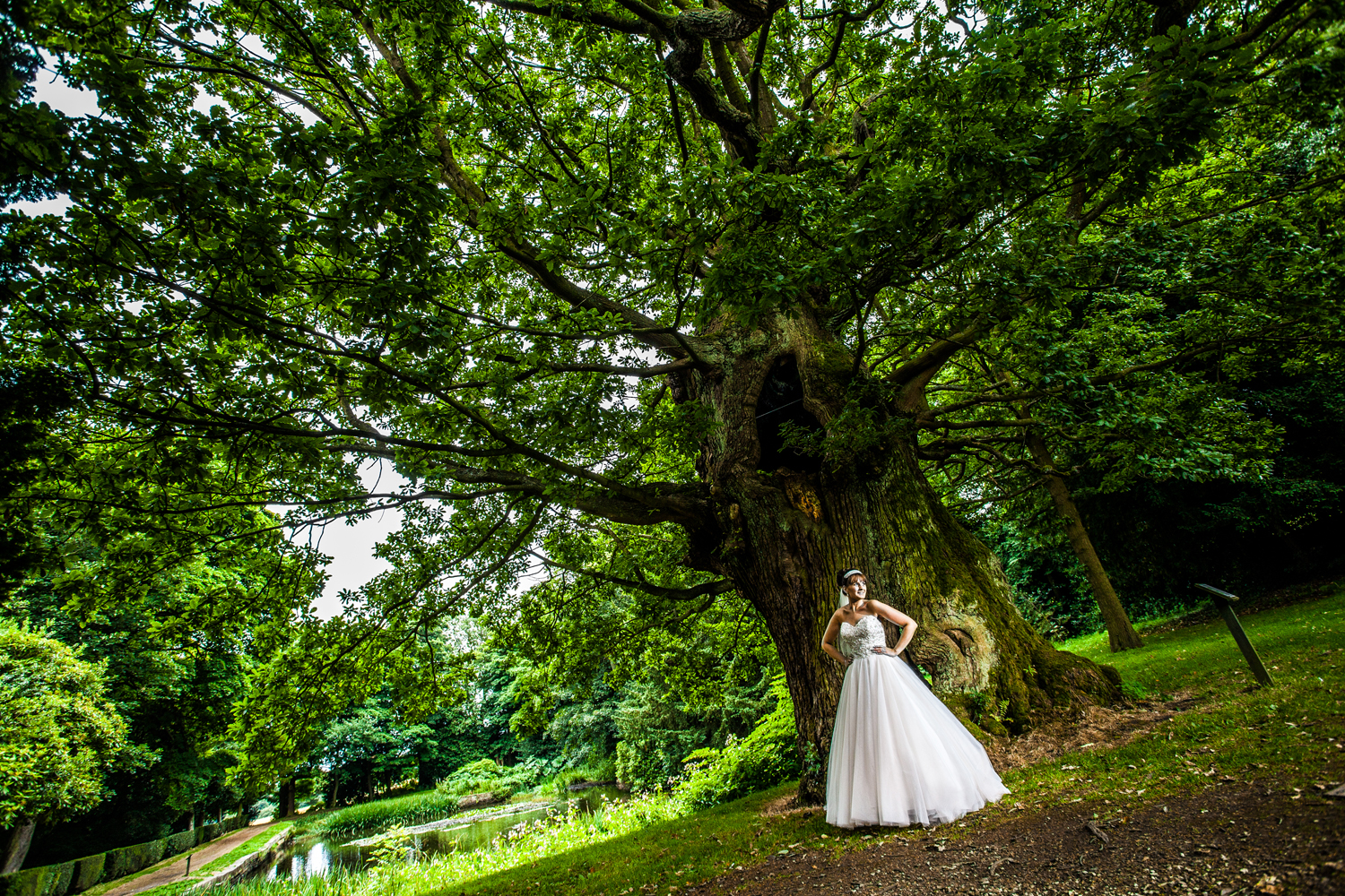 wortley hall wedding photography (24).jpg