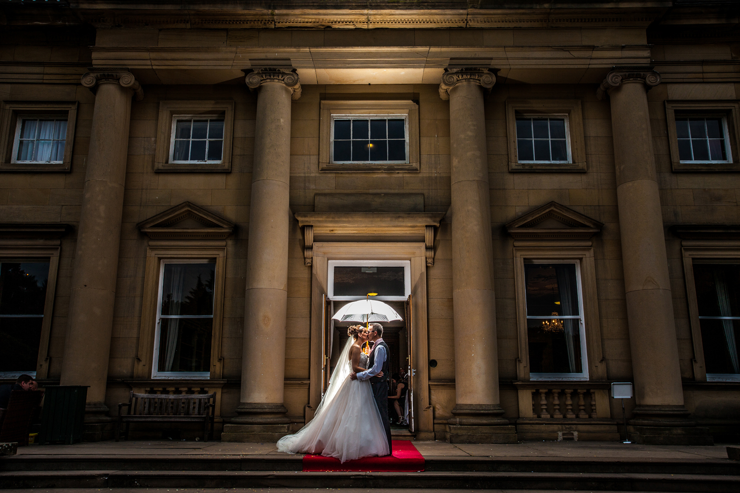 wortley hall wedding photography (33).jpg
