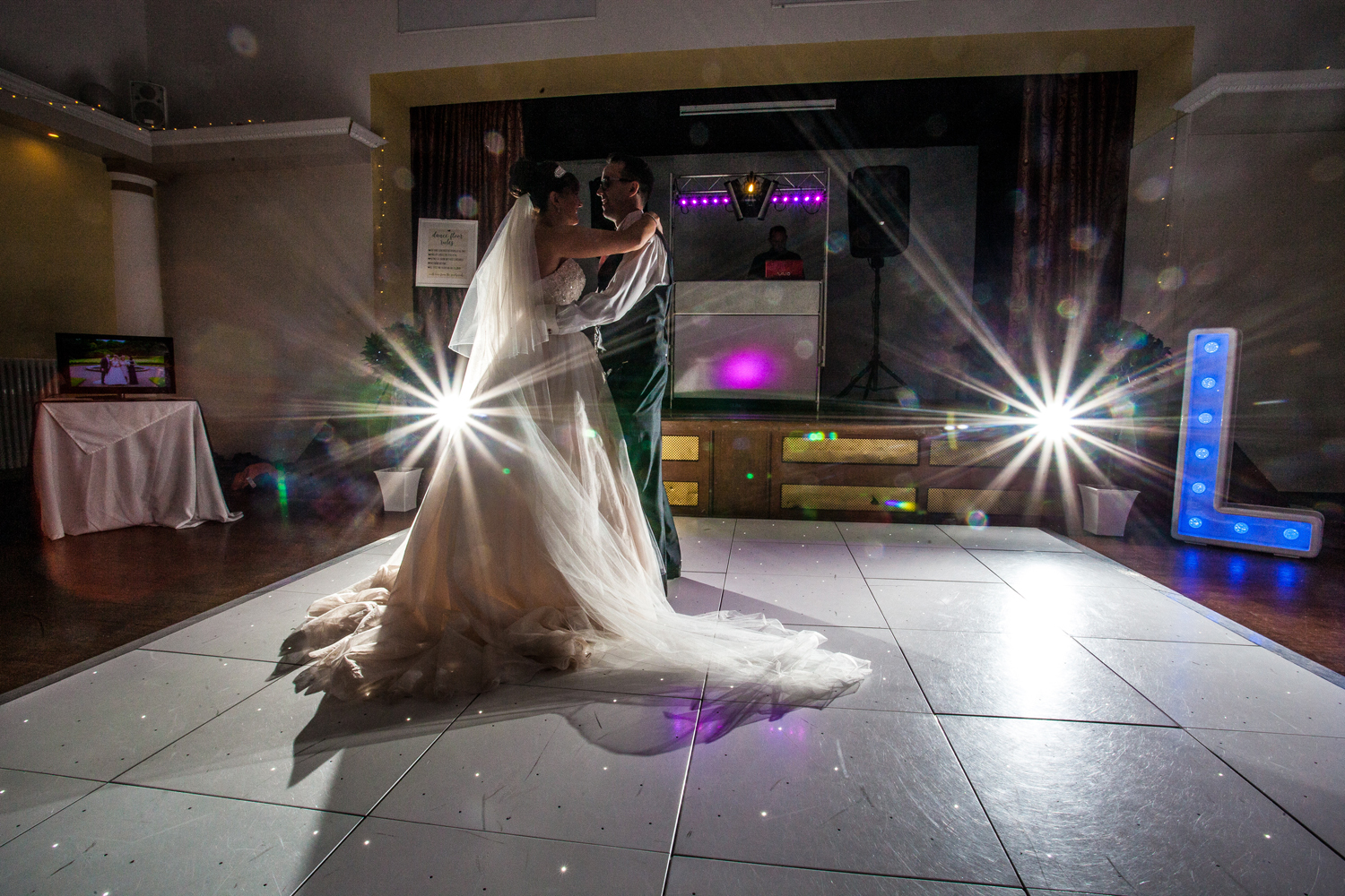 wortley hall wedding photography (35).jpg