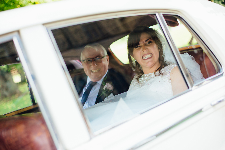 wetworth church, 3 acres wedding photography (15).jpg