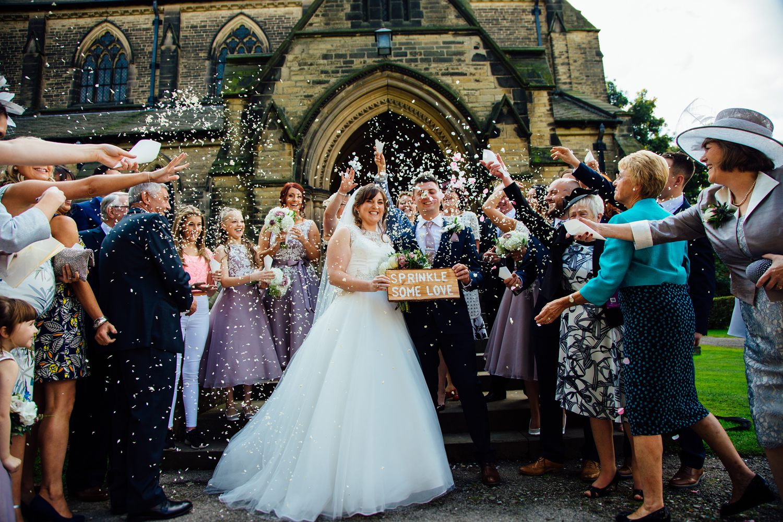 wetworth church, 3 acres wedding photography (18).jpg