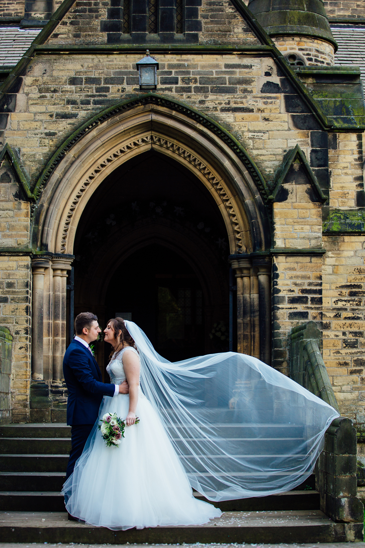 wetworth church, 3 acres wedding photography (22).jpg