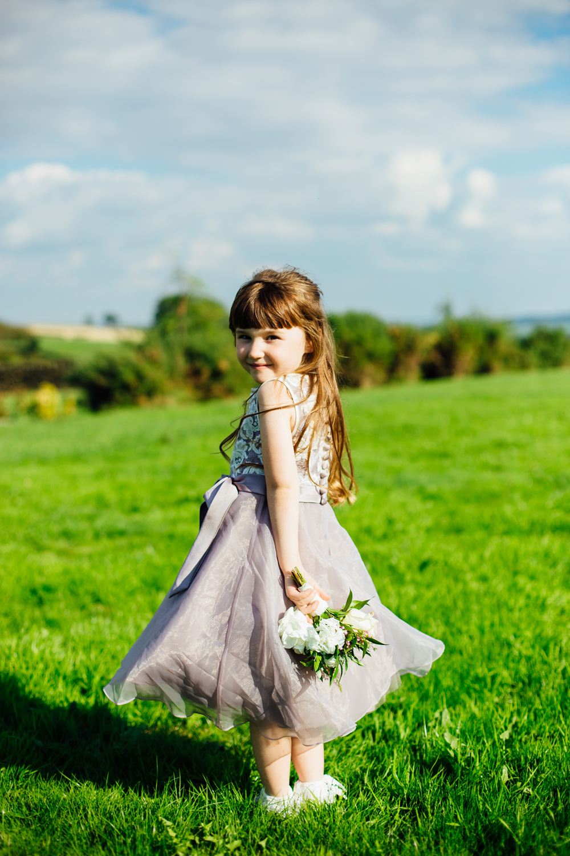 wetworth church, 3 acres wedding photography (28).jpg