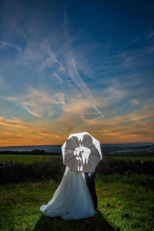 wetworth church, 3 acres wedding photography (32).jpg