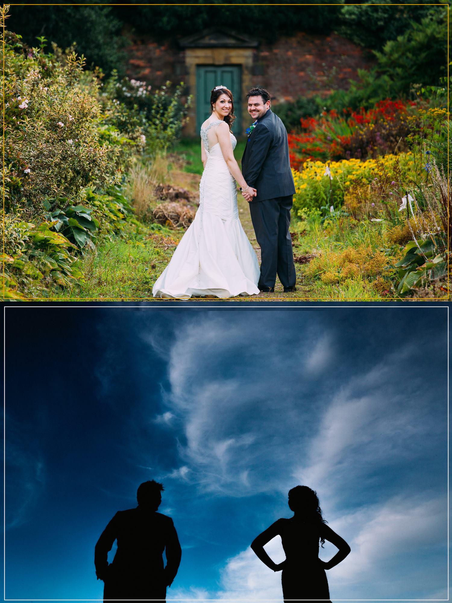 wedding photographer sheffield.jpg