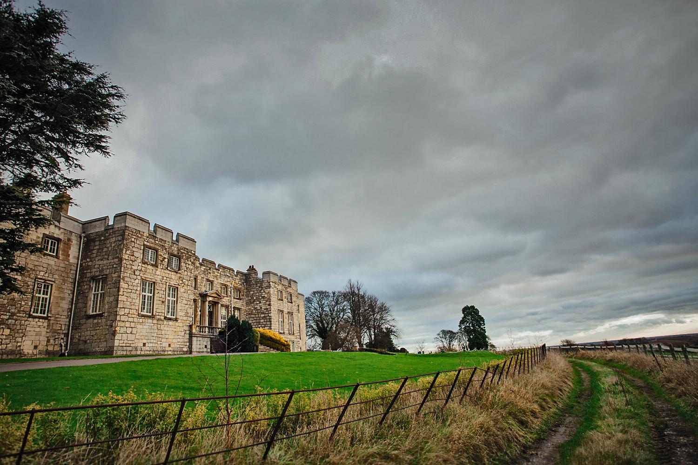 hazlewood castle wedding photographers (1).jpg