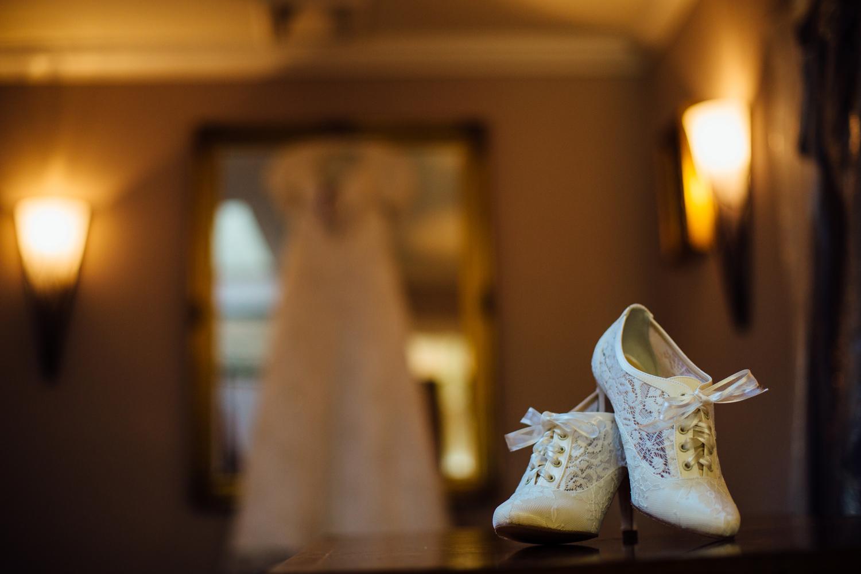 hazlewood castle wedding photographers (5).jpg