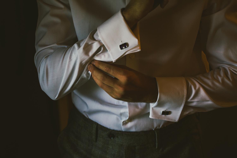hazlewood castle wedding photographers (9).jpg