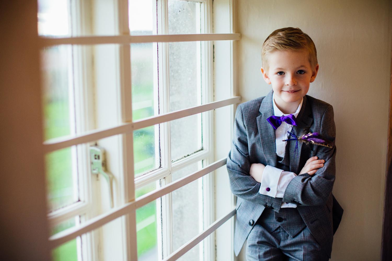 hazlewood castle wedding photographers (12).jpg
