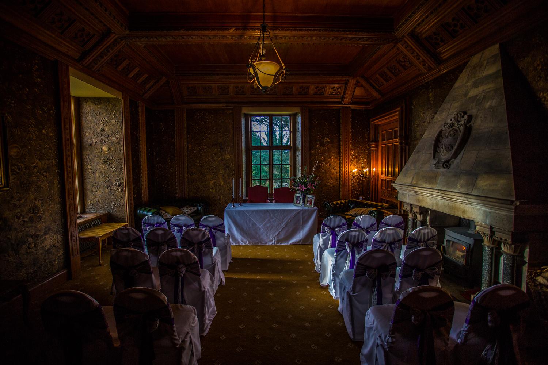 hazlewood castle wedding photographers (13).jpg