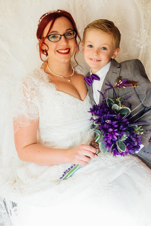 hazlewood castle wedding photographers (15).jpg
