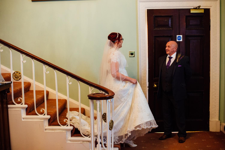 hazlewood castle wedding photographers (16).jpg