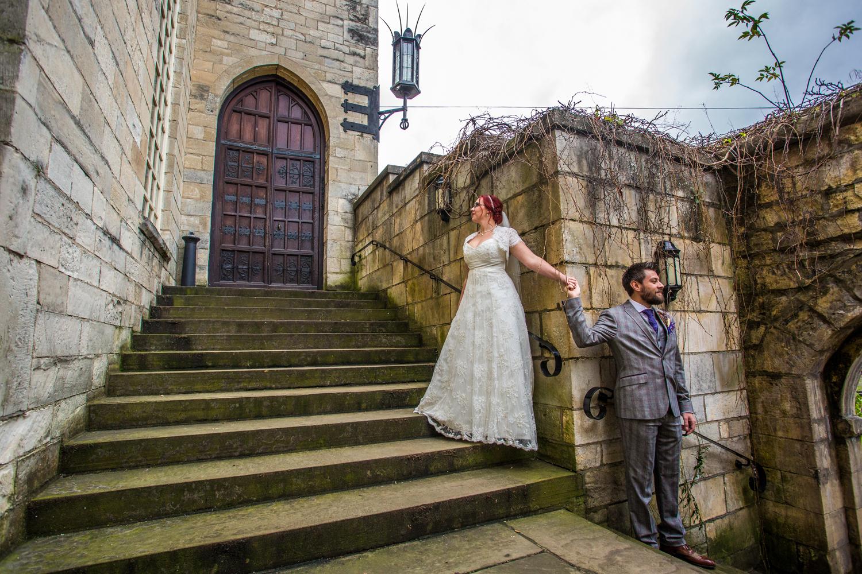 hazlewood castle wedding photographers (17).jpg