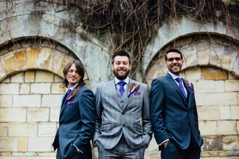 hazlewood castle wedding photographers (19).jpg