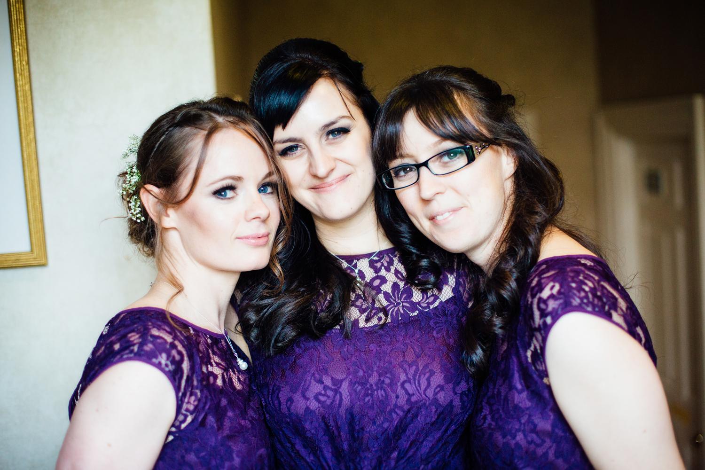 hazlewood castle wedding photographers (25).jpg