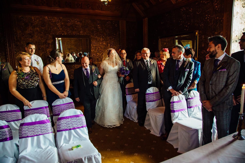 hazlewood castle wedding photographers (26).jpg