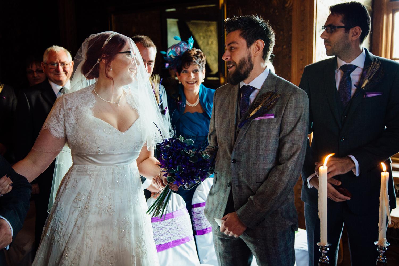 hazlewood castle wedding photographers (27).jpg