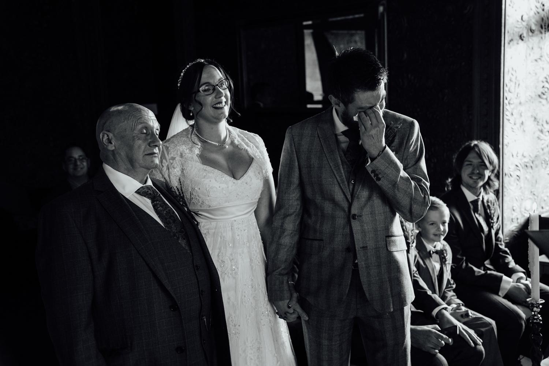 hazlewood castle wedding photographers (28).jpg