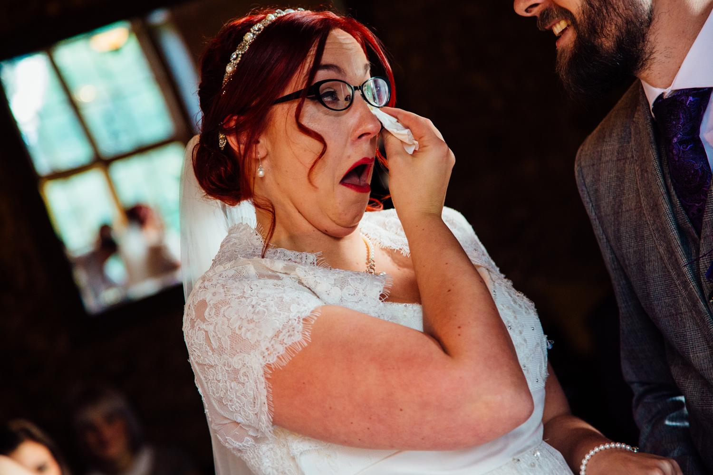 hazlewood castle wedding photographers (29).jpg