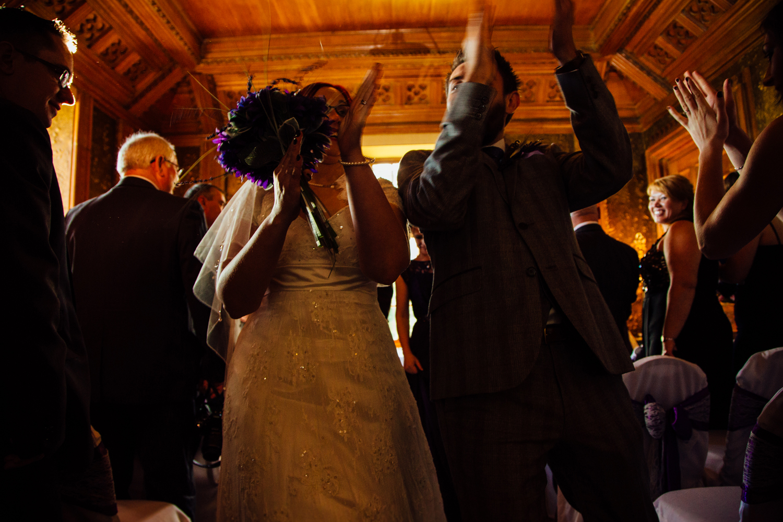 hazlewood castle wedding photographers (30).jpg