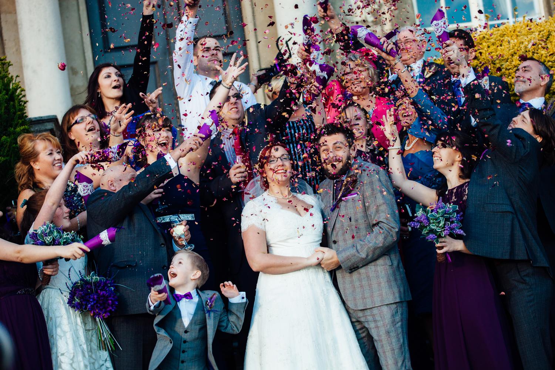 hazlewood castle wedding photographers (31).jpg