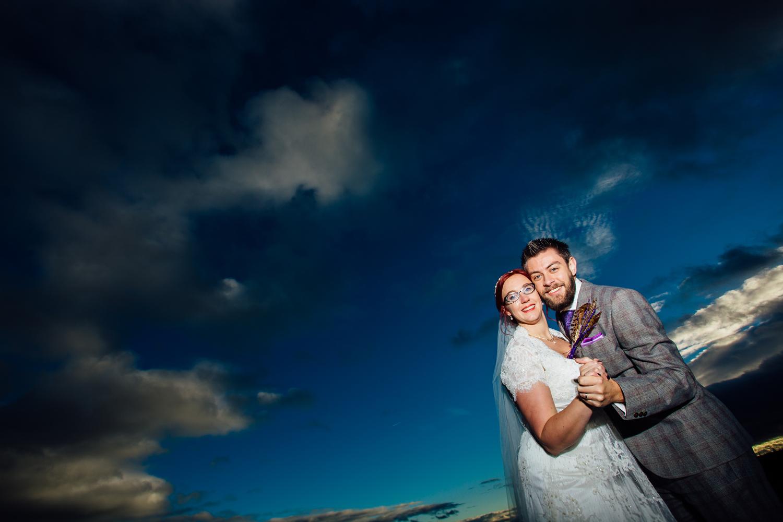 hazlewood castle wedding photographers (35).jpg