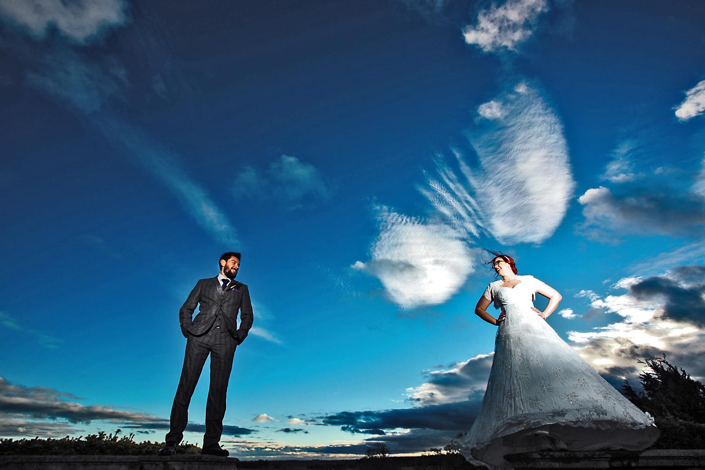hazlewood castle wedding photographers (37).jpg