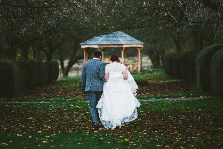 hazlewood castle wedding photographers (39).jpg