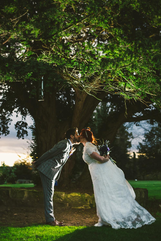 hazlewood castle wedding photographers (41).jpg