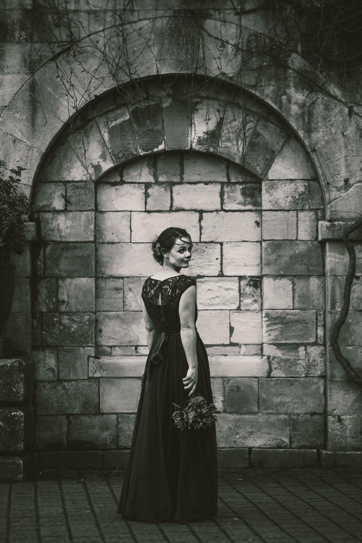 hazlewood castle wedding photographers (46).jpg
