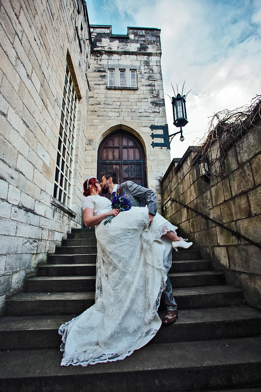 hazlewood castle wedding photographers (45).jpg
