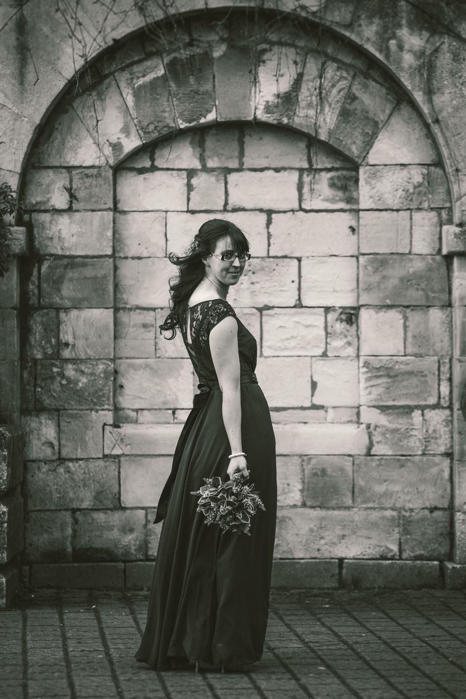hazlewood castle wedding photographers (47).jpg