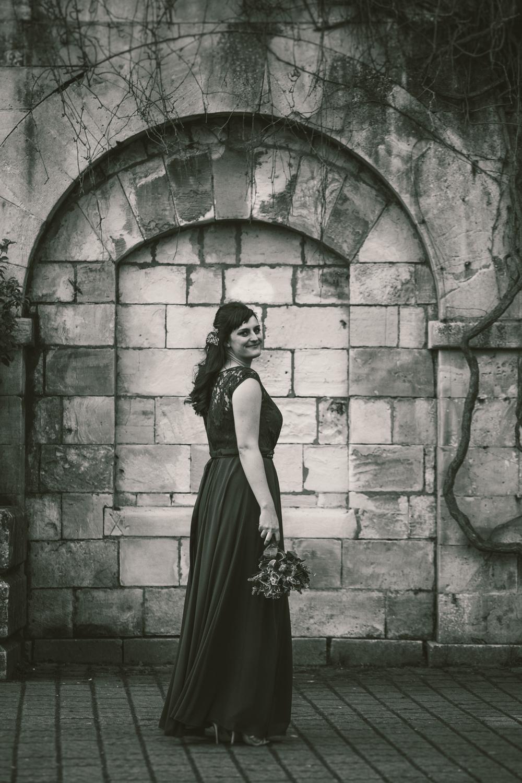 hazlewood castle wedding photographers (48).jpg