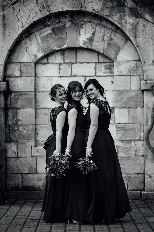 hazlewood castle wedding photographers (49).jpg
