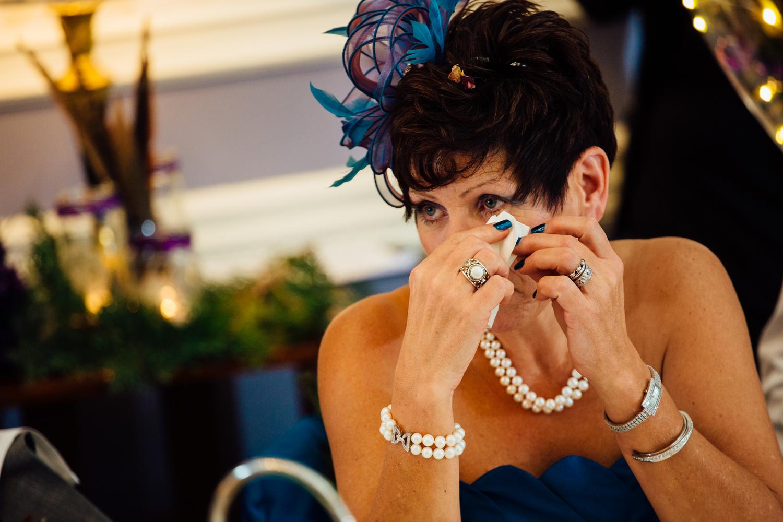 hazlewood castle wedding photographers (51).jpg