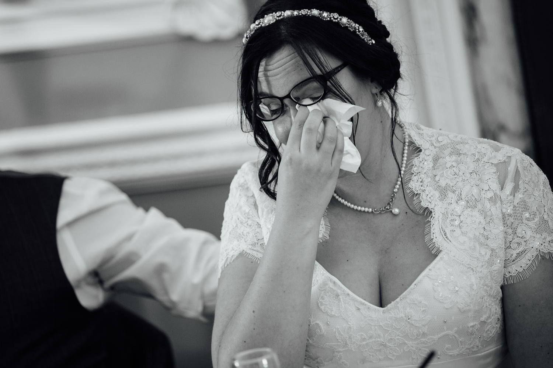 hazlewood castle wedding photographers (52).jpg