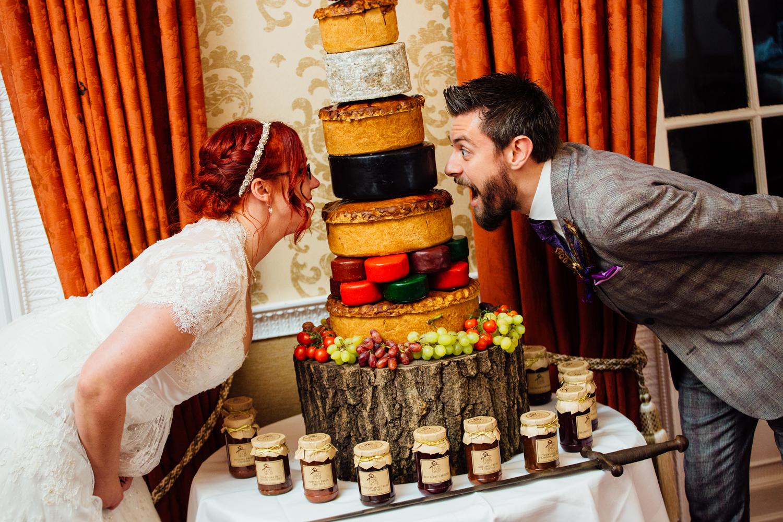 hazlewood castle wedding photographers (53).jpg