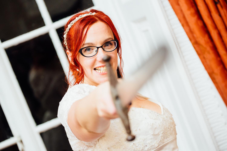 hazlewood castle wedding photographers (54).jpg