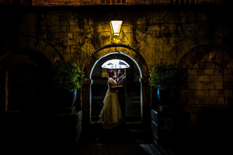 hazlewood castle wedding photographers (56).jpg
